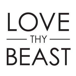 LOVE thy BEAST