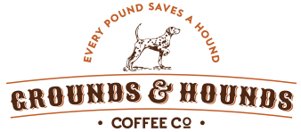 GROUNDS & HOUNDS