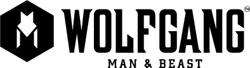 WOLFGANG Man + Beast
