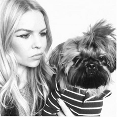 DOG & CO. | La Maison D'Arabella