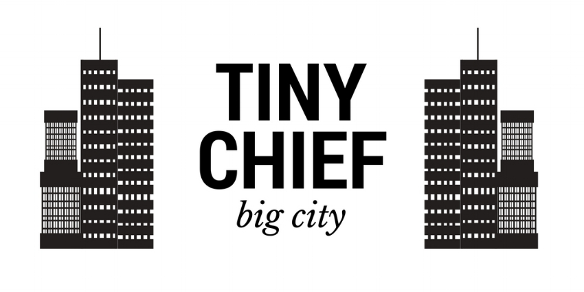 TINY CHIEF Title.jpg