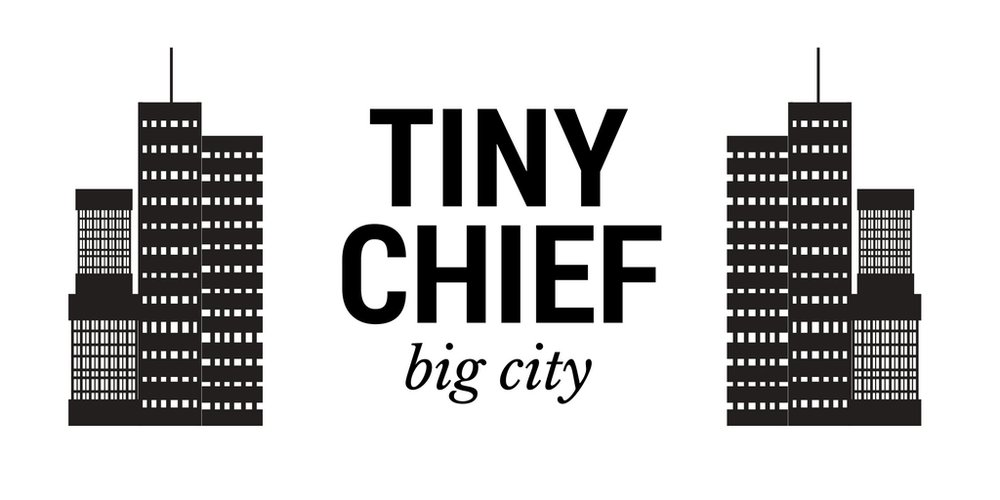 TINY CHIEF.jpg