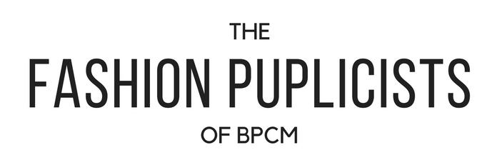 BPCM Title.png
