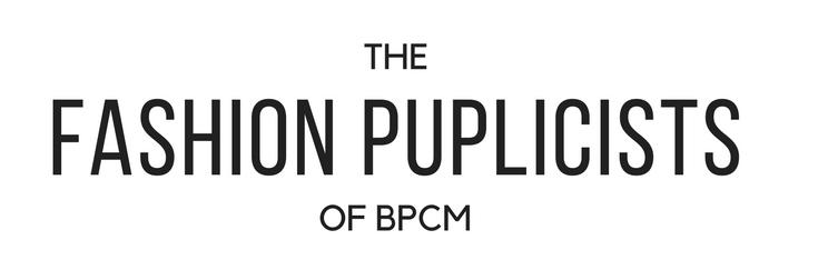 BPCM Title