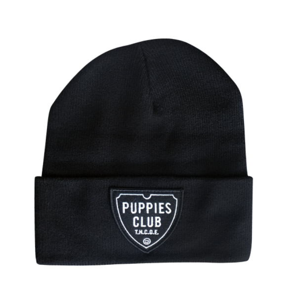 PUPPIES+MAKE+ME+HAPPY+Club+Beanie+in+Black.png