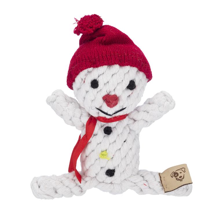 toy_rope_snowman_1200x1200_72.jpg