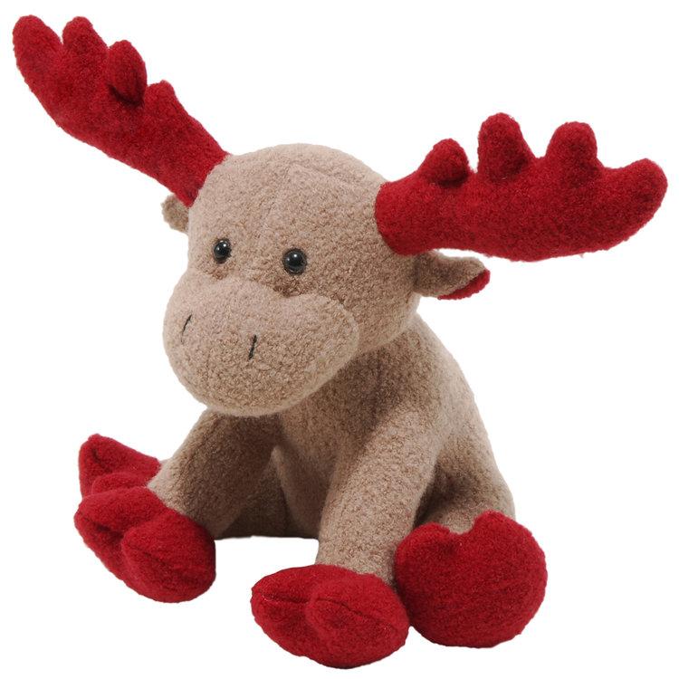 JAX+&+BONES+Red+Christmoose+Woolie+Toy.jpg