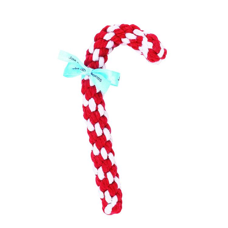JAX+&+BONES+Candy+Cane+Rope+Dog+Toy.jpg