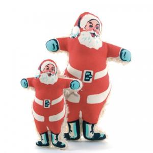 HARRY+BARKER+Santa+Dog+Toy.png
