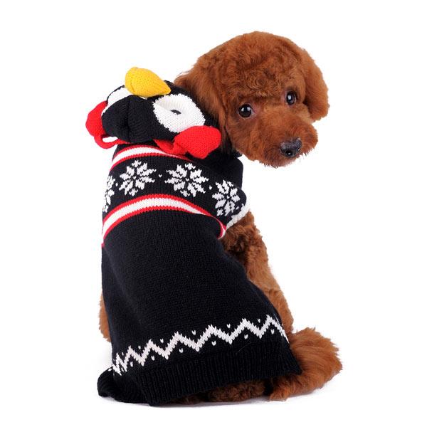 DOGO | Penguin Sweater2.jpg