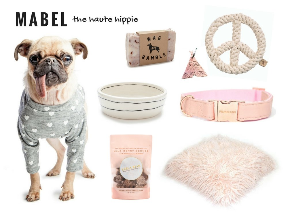 MABEL | Haute Hippie.jpg