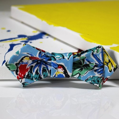 TRAX+TIES+The+Frida+Contemporary+Bow+Tie.jpg