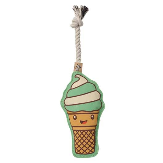 ORE+PET+Ice+Cream+Rope+Toy.jpg