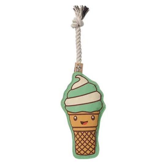 ORE+PET+Ice+Cream+Rope+Toy.jpg