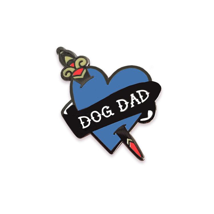 FIVE15+Dog+Dad+Enamel+Pin.jpg