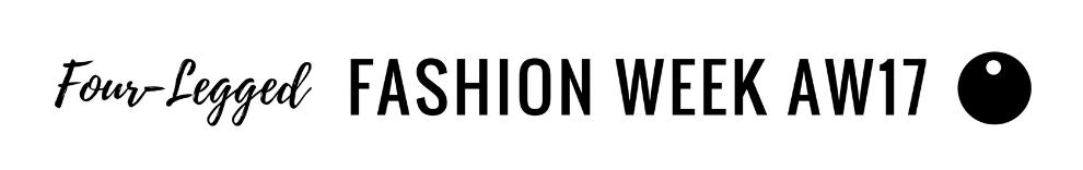 (FOUR-LEGGED) Fashion Week.jpg