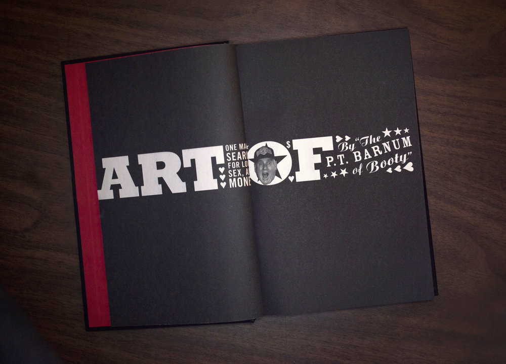 AOTP_2.jpg