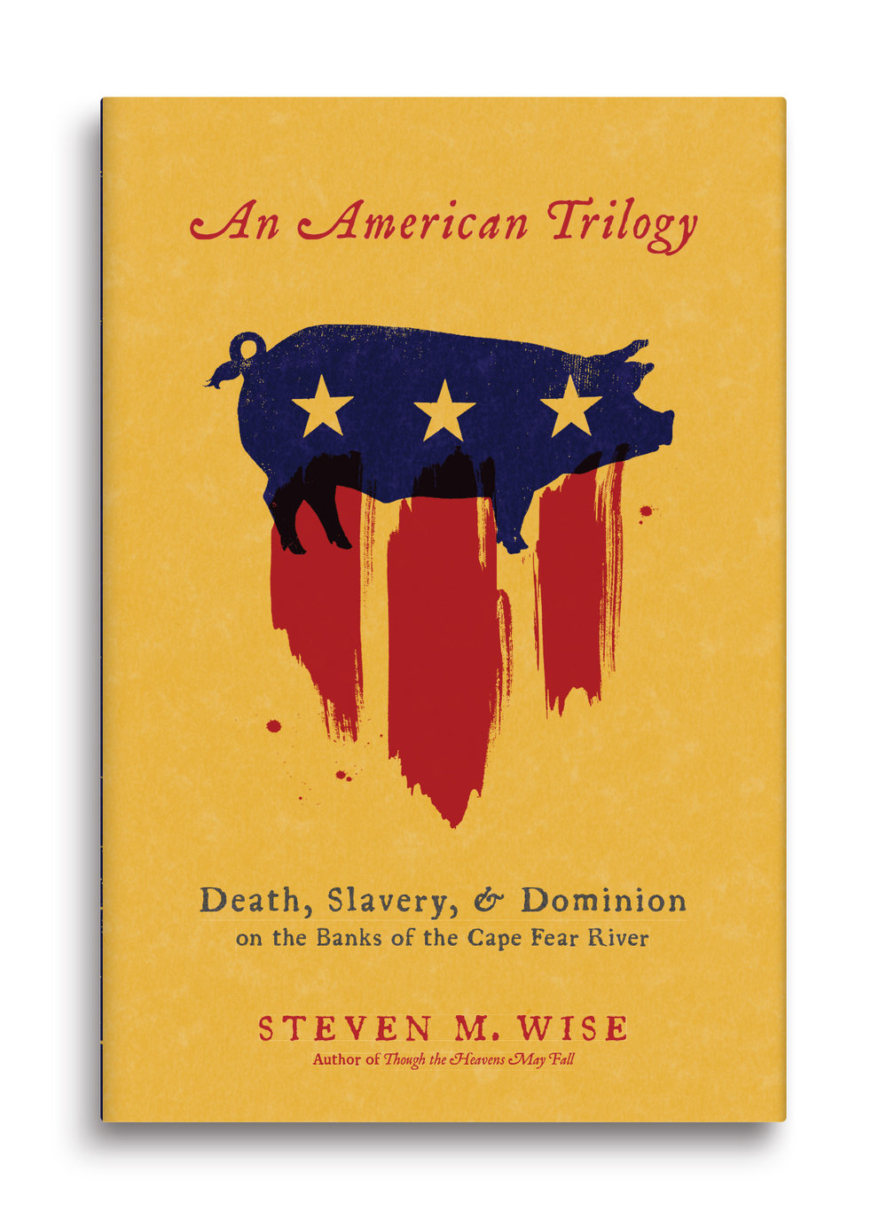 AnAmericanTrilogy_cover.jpg