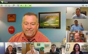 Vidyo Desktop Meetings.jpeg