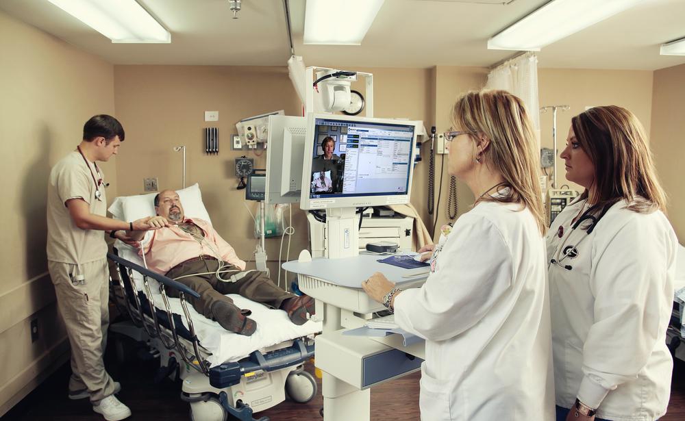 Remote Telemedicine Support.jpg