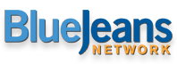 blue-jeans-logo