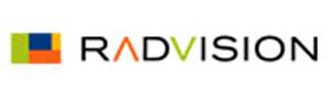 radvision_logo
