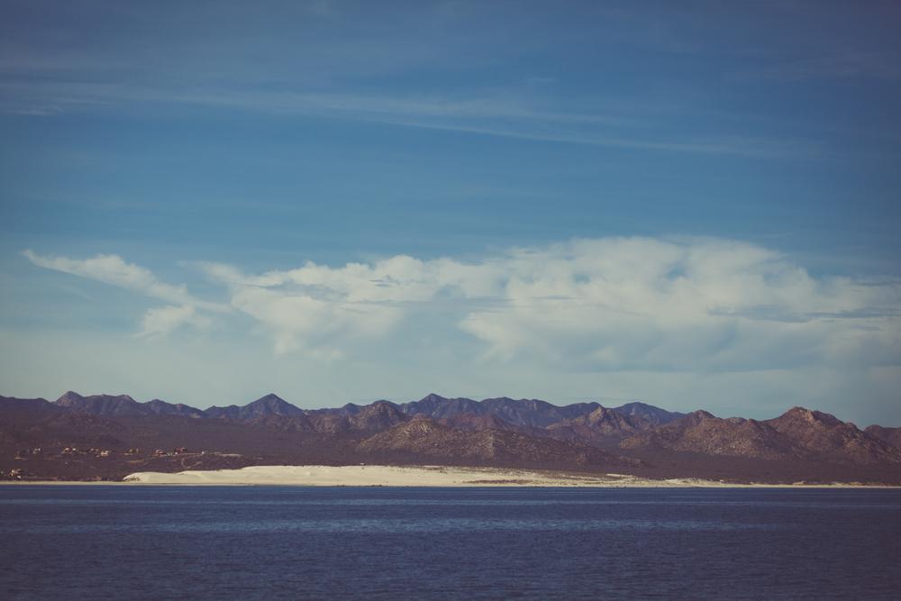 2014-02-15 Baja-21.jpg