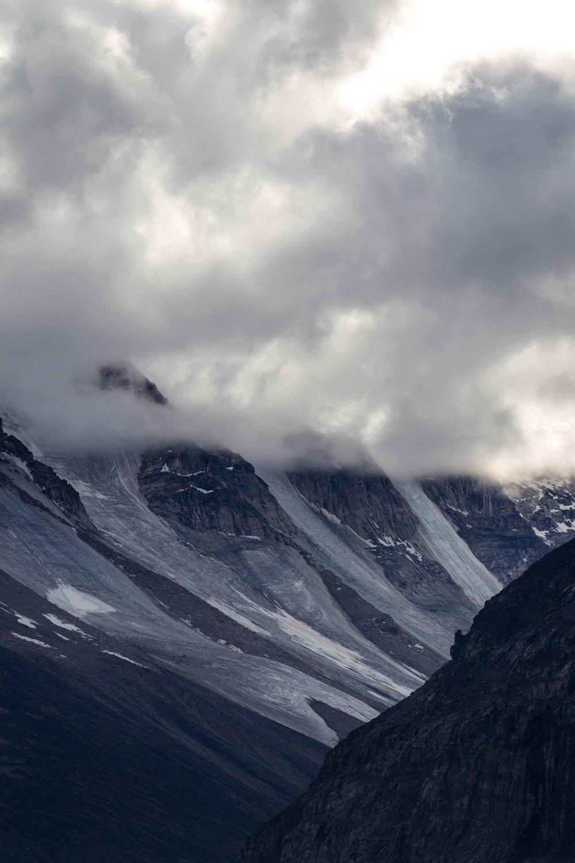 2014-08 Baffin_Island_site-14.jpg