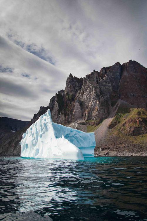 2014-08 Baffin_Island_site-9-2.jpg