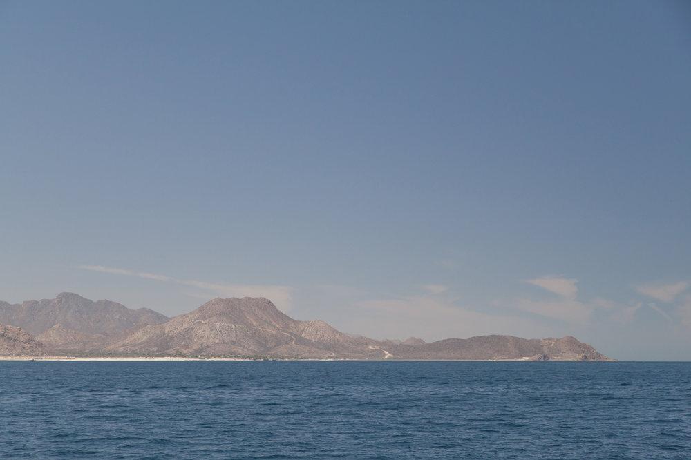 2017-04- Baja_edit-63.jpg