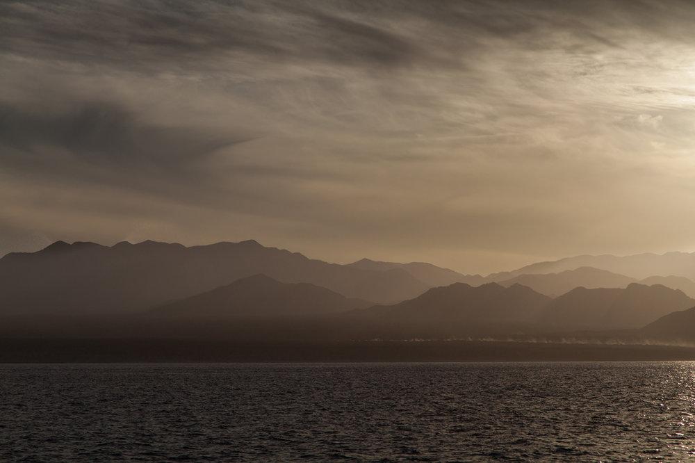 2017-04- Baja_edit-64.jpg