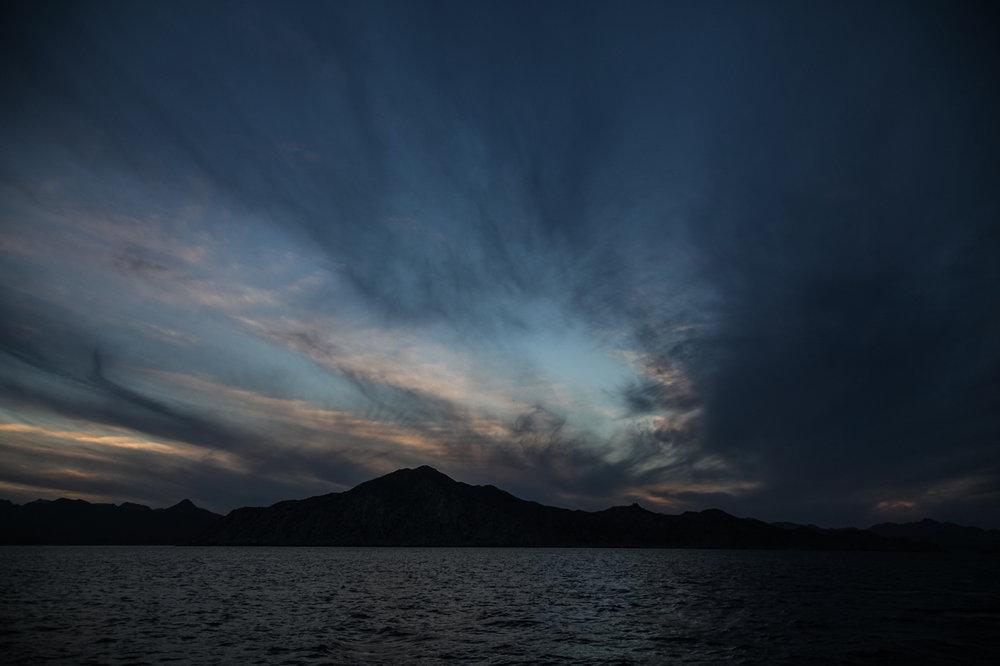 2017-04- Baja_edit-66.jpg