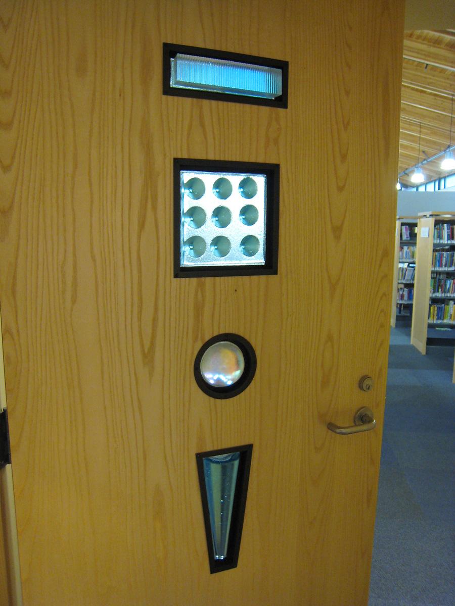 broadview-door-seattle-public-library-view2-Theresa-Batty.jpg