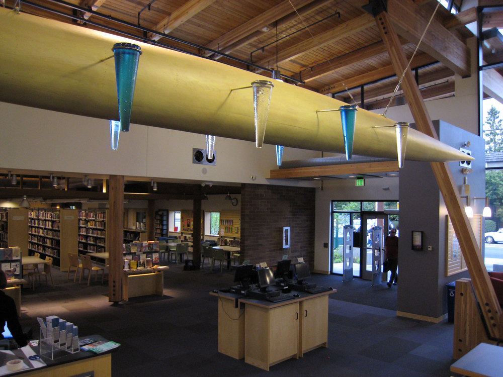 mercator-seattle-public-library-view8-theresa-batty.jpg