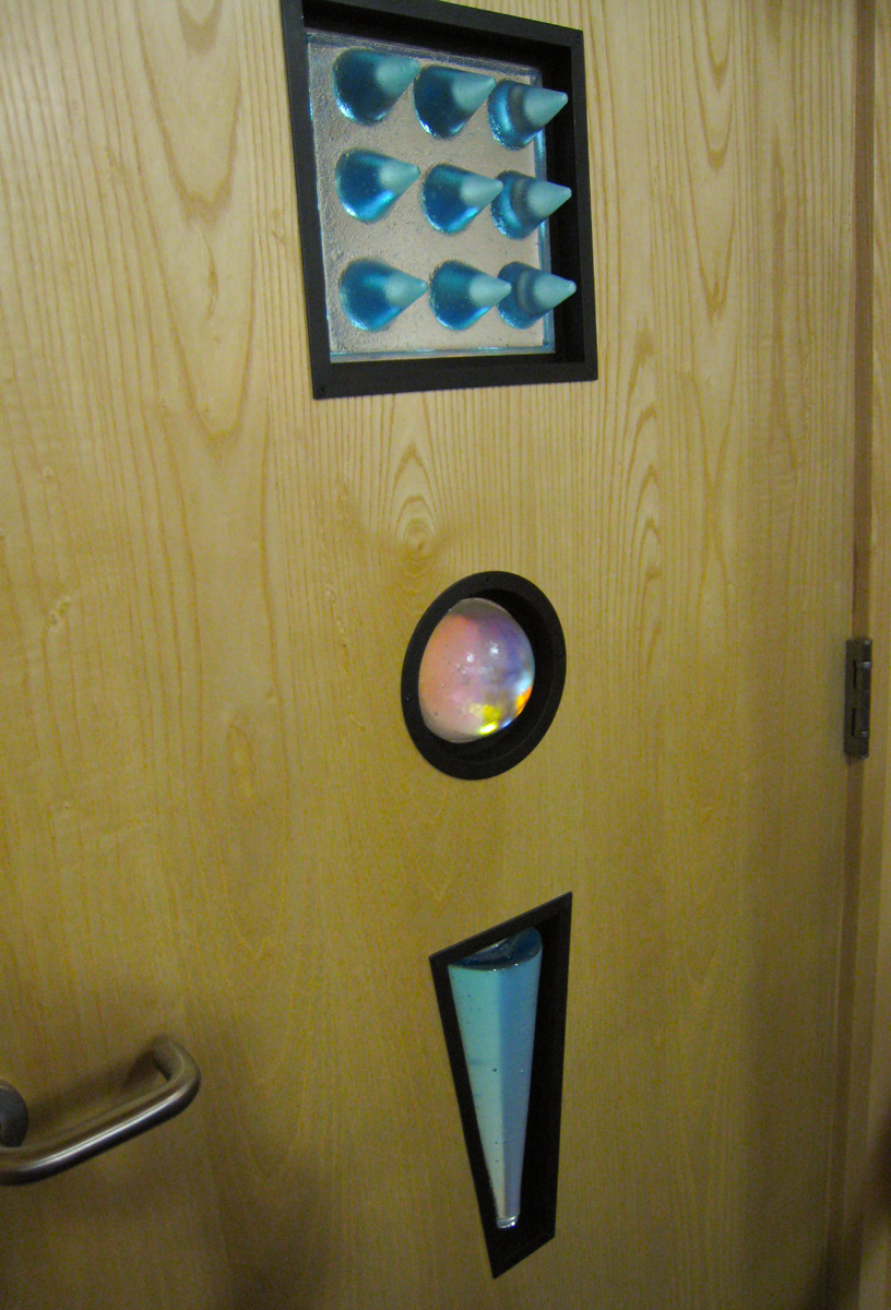 broadview-door-seattle-public-library-view-1-theresa-batty.jpg