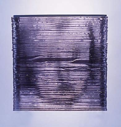 Tektite-Lavender-theresa-batty.jpg