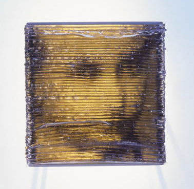 Tektite-amber-theresa-batty.jpg