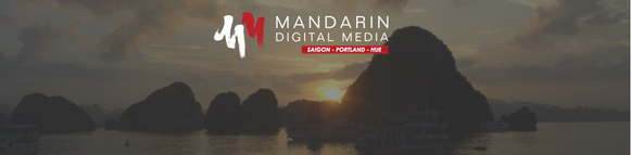 www.mandarindigital.com