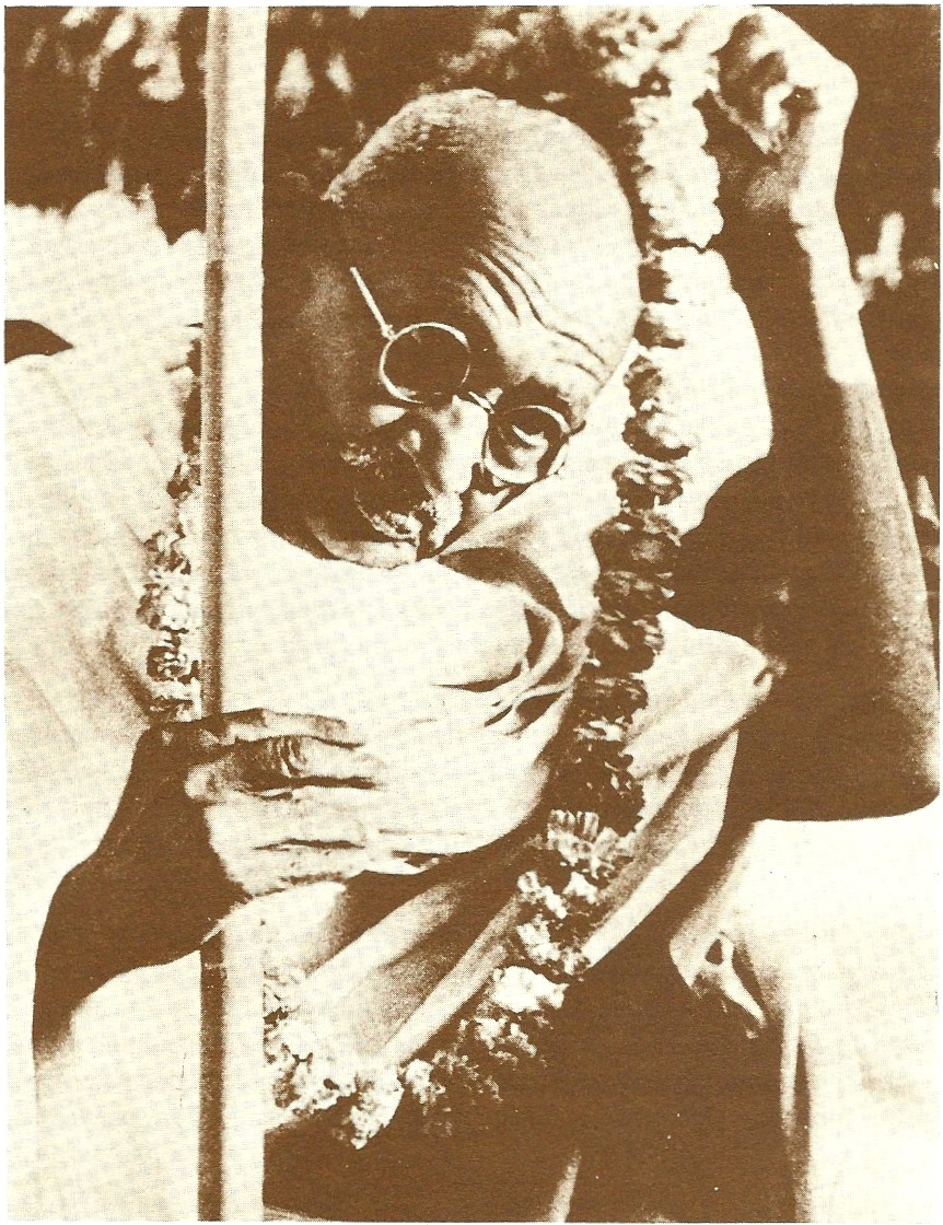 Test Scanned Image-10 copy.pngGandhi 7gandhi 9.png