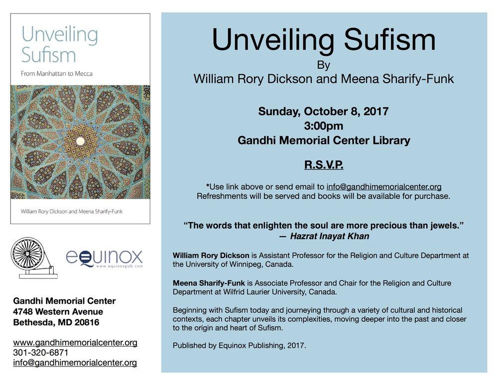 Unveiling Sufism Invite.jpg