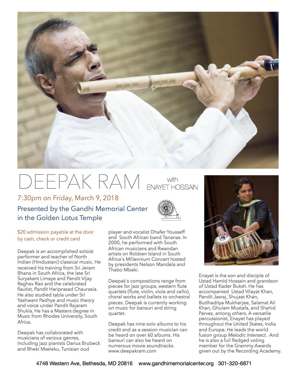 Deepak Ram and Enayet Hossain.jpg