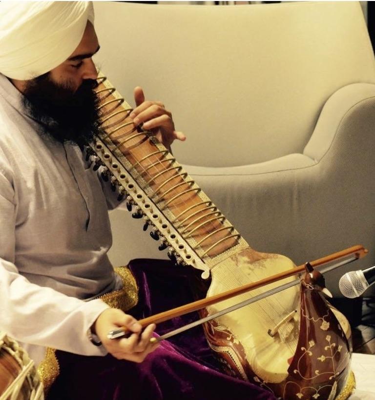 Preetinder-Singh-Dhindsa.jpg