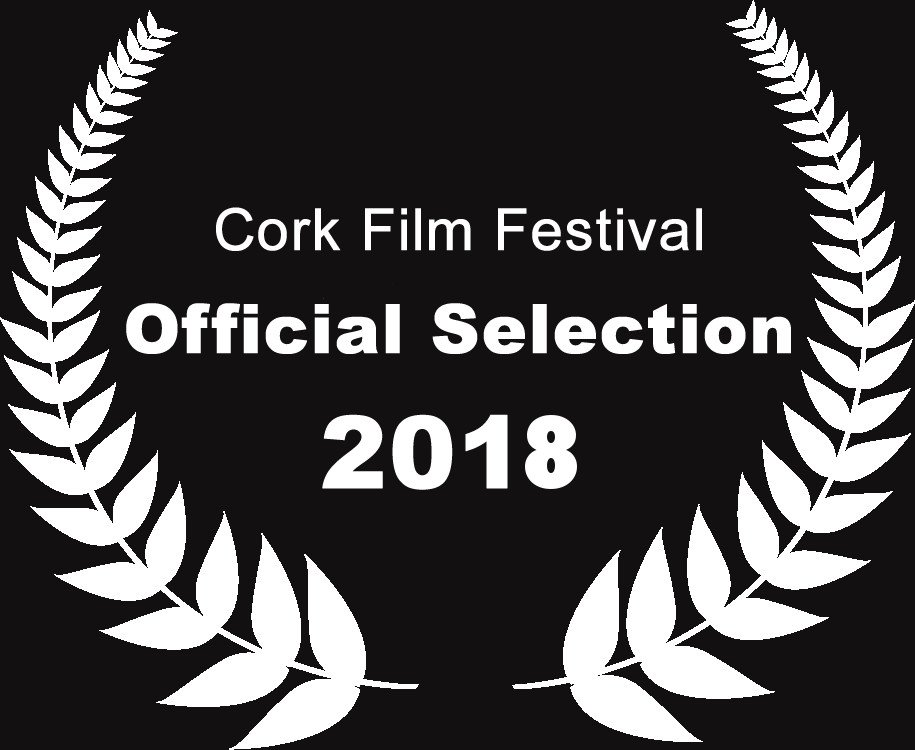 - I Didn't … I Wasn't … I Amn't… (an un-Romantic Comedy) will screen at the 63rd Cork International Film Festival on Nov 14 as part of the Irish Shorts Program (4).Tickets are available HERE