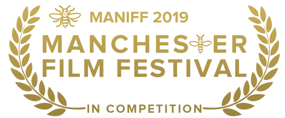 - I Didn't … I Wasn't … I Amn't… (an un-Romantic Comedy) will screen at the Manchester International Film Festival on March 4, 2019Tickets are available HERE