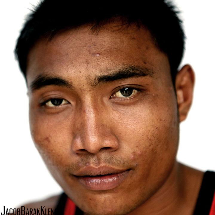 Don Portrait.jpg