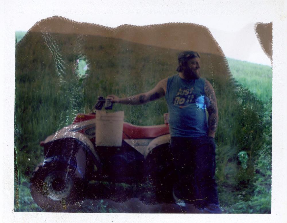 farm polaroids009.jpg
