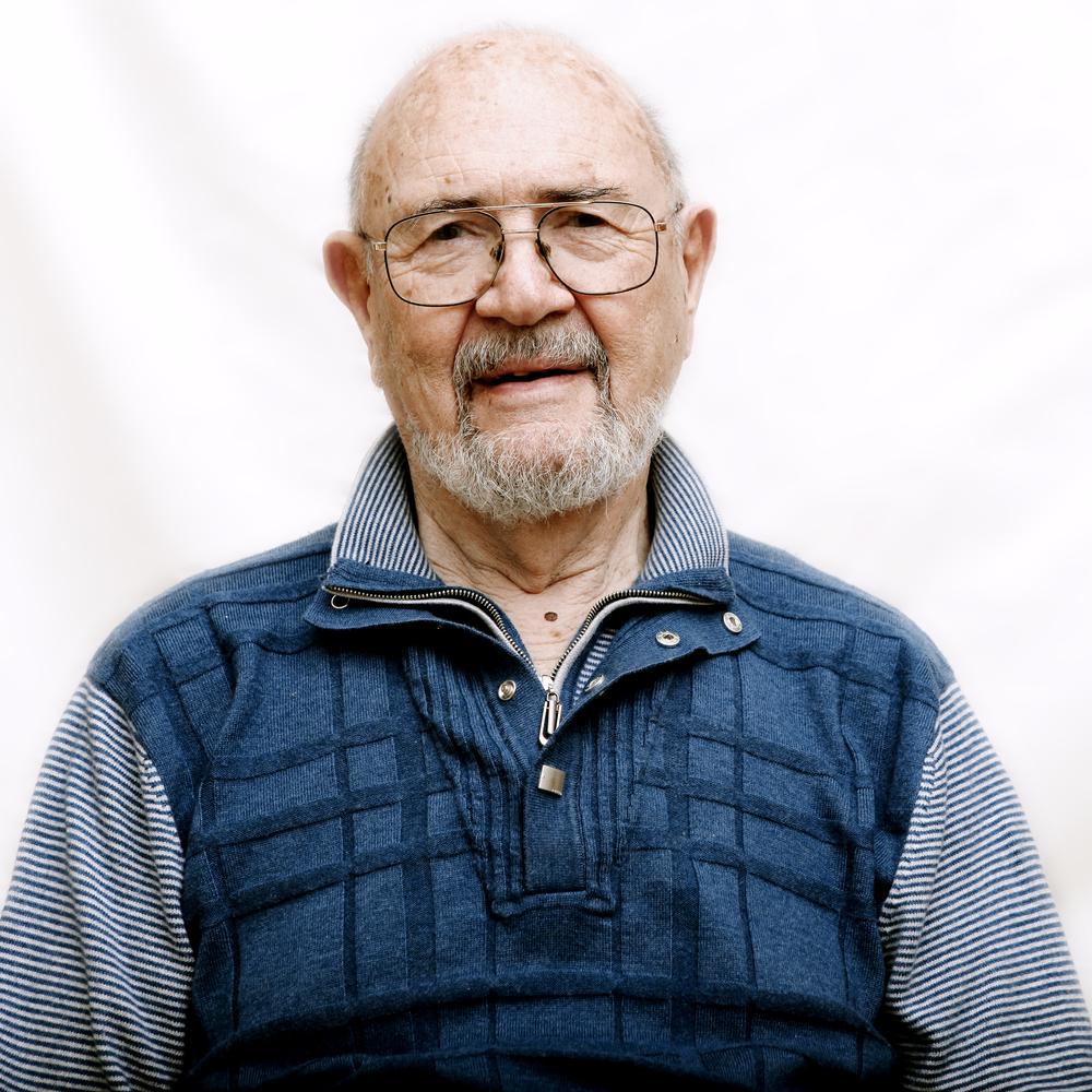 3. Grandpa portrait-kodachrome.jpg