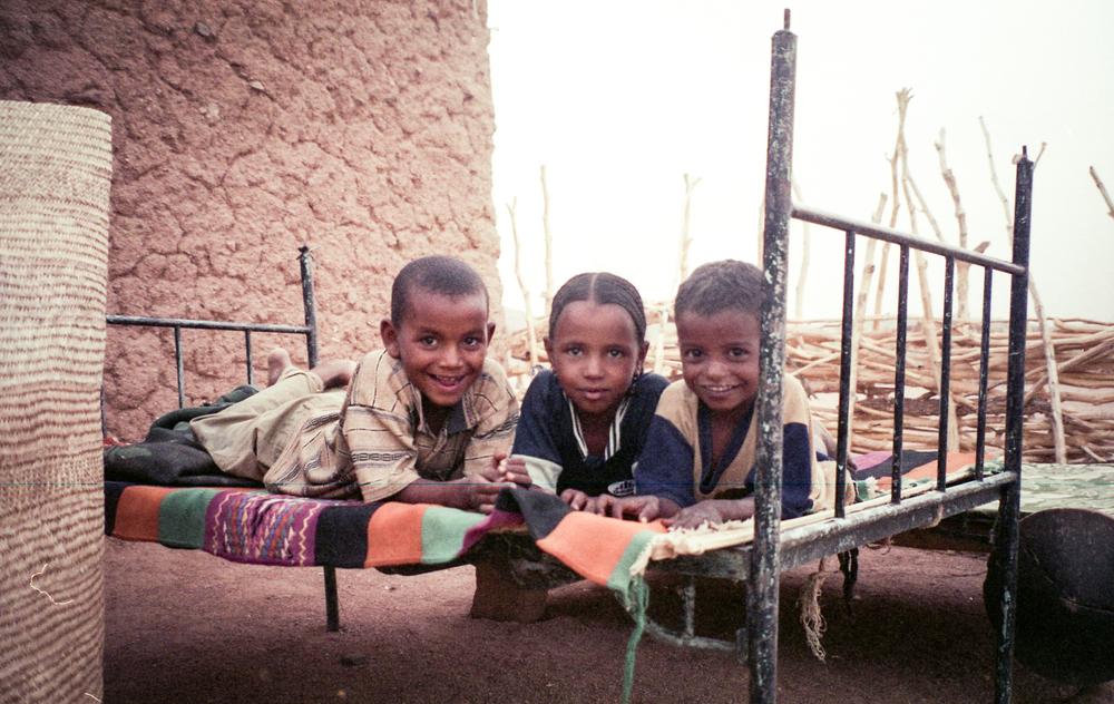 west africa033-untitled.jpg