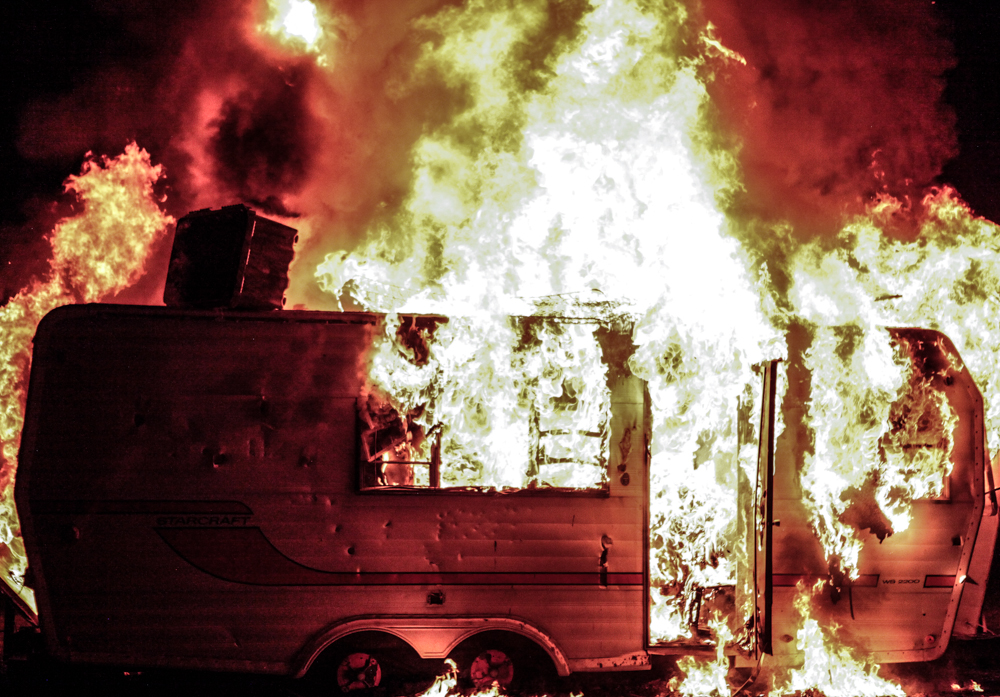 IMG_6020-TC-Fire.jpg