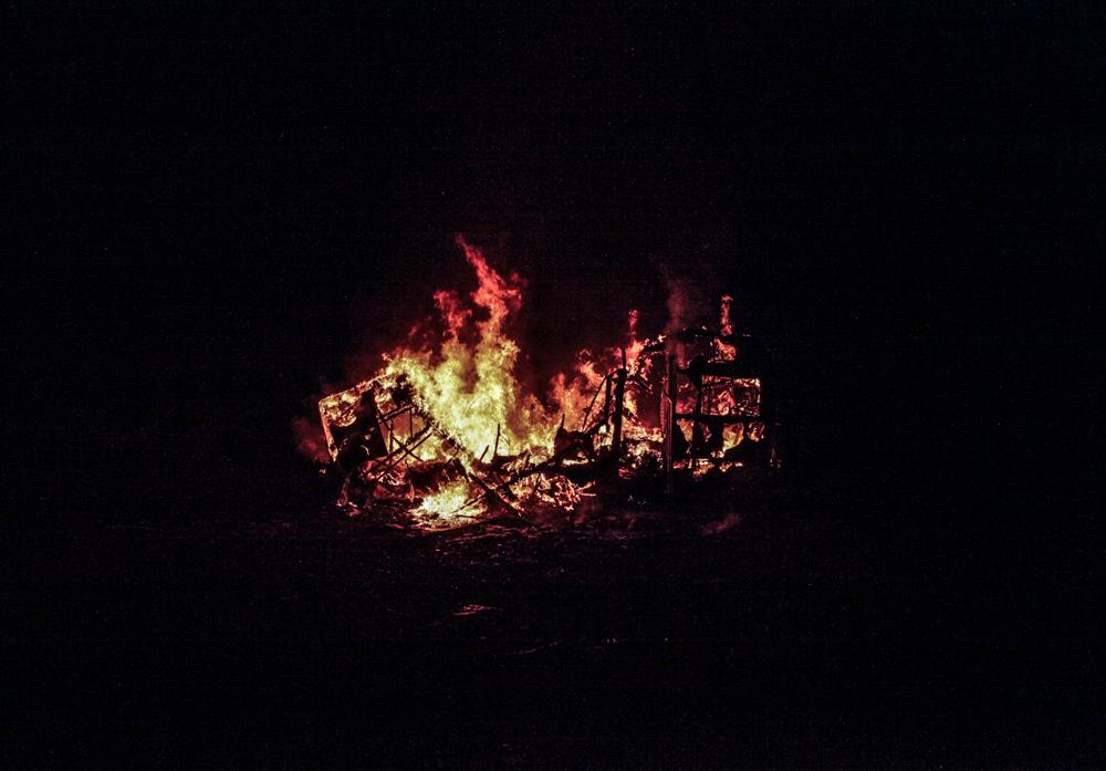 IMG_6215-TC-Fire.jpg